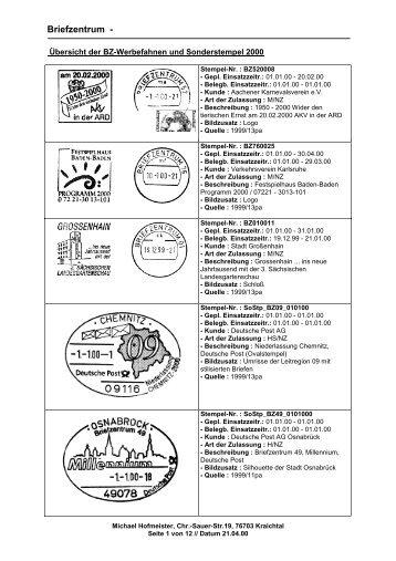 pdf 1816 ou la genティse de la Foi publique : La fondation de la Caisse des dテゥpテエts
