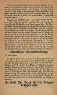 öerrn SljQljjofcr - Seite 2