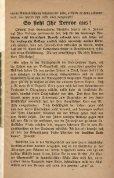 öerrn SljQljjofcr - Seite 5