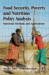 food-security-poverty-and-nutrition-policy.pdf4 ... - Afghanlivelihoods