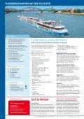 Kreuzfahrten 2012 - Seite 2
