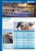 Kreuzfahrten 2012 - Seite 4