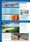 Kreuzfahrten 2012 - Seite 6