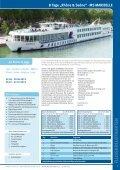 Kreuzfahrten 2012 - Seite 7