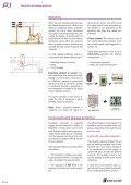 Smart earth leakage protection - Circutor - Page 4