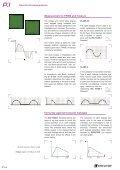 Smart earth leakage protection - Circutor - Page 6