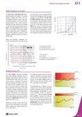 Smart earth leakage protection - Circutor - Page 7
