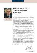 Negozi: flessibilità nella gestione e negli orari - Unione ... - Page 3