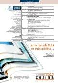 Negozi: flessibilità nella gestione e negli orari - Unione ... - Page 4