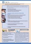 Negozi: flessibilità nella gestione e negli orari - Unione ... - Page 6