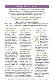 2012-2013 Program Brochure - Wellesley College - Page 4