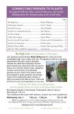 2012-2013 Program Brochure - Wellesley College - Page 5