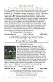 2012-2013 Program Brochure - Wellesley College - Page 6
