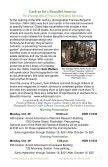 2012-2013 Program Brochure - Wellesley College - Page 7
