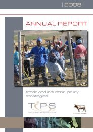 Download this annual report - tips