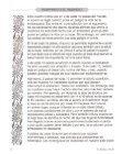 pdf de Edición - Sidoc - Page 6