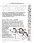 pdf de Edición - Sidoc - Page 7