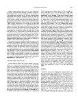 GARDNER, WAYNE S., JOANN F. CAVALETTO ... - GLERL - NOAA - Page 2