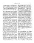 GARDNER, WAYNE S., JOANN F. CAVALETTO ... - GLERL - NOAA - Page 4
