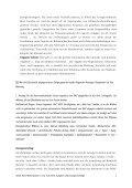 Nina Janich: Werbesprache. Ein Arbeitsbuch. Die rot markierten ... - Page 2