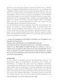 Nina Janich: Werbesprache. Ein Arbeitsbuch. Die rot markierten ... - Page 3