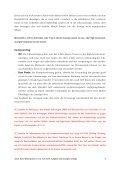 Nina Janich: Werbesprache. Ein Arbeitsbuch. Die rot markierten ... - Page 4