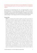 Nina Janich: Werbesprache. Ein Arbeitsbuch. Die rot markierten ... - Page 5