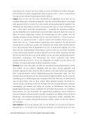 Nina Janich: Werbesprache. Ein Arbeitsbuch. Die rot markierten ... - Page 6