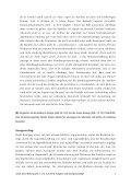 Nina Janich: Werbesprache. Ein Arbeitsbuch. Die rot markierten ... - Page 7