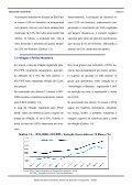 BOLETIM 34 - abril 2013 - Governo do Estado de São Paulo - Page 3