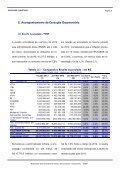 BOLETIM 34 - abril 2013 - Governo do Estado de São Paulo - Page 5