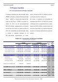 BOLETIM 34 - abril 2013 - Governo do Estado de São Paulo - Page 7
