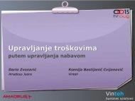 607_Bastijanic Zvonarić Upravljanje troškovima ... - HrOUG