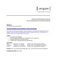 Kursprogramm PharmazeutInnen (pdf, 86 KB)