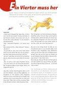 FRüHJAHR - Seite 2