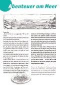 FRüHJAHR - Seite 4