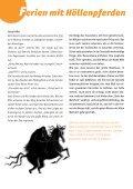 FRüHJAHR - Seite 6