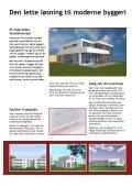 Facilite® Pudsplade - Rockidan - Page 2