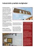 Facilite® Pudsplade - Rockidan - Page 3