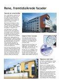 Facilite® Pudsplade - Rockidan - Page 4