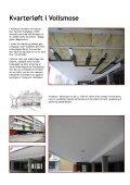 Facilite® Pudsplade - Rockidan - Page 5