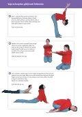 Vaje za krepitev telesa - Page 4