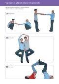 Vaje za krepitev telesa - Page 6