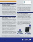 Case_Study_Whitewater_Dual:Middle Pages.qxd - Netgear - Page 2