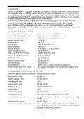Akcinė bendrovė bankas SNORAS AKCIJŲ PROSPEKTAS - Page 6