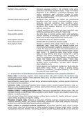 Akcinė bendrovė bankas SNORAS AKCIJŲ PROSPEKTAS - Page 7