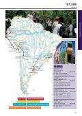 EXPLORE SOUTH AMERICA - STA Travel Hub - Page 4