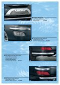 ANTEC-GmbH 12/2003 Changes and errors reserved. Druckfehler ... - Page 3