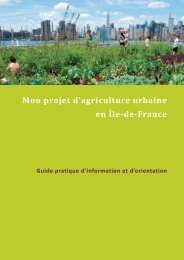 Mon_projet_d_agriculture_urbaine_en_IdF_cle8b12dd