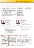 Zahnärztliche Berufsausbildung - Zahnärztekammer Bremen - Seite 3